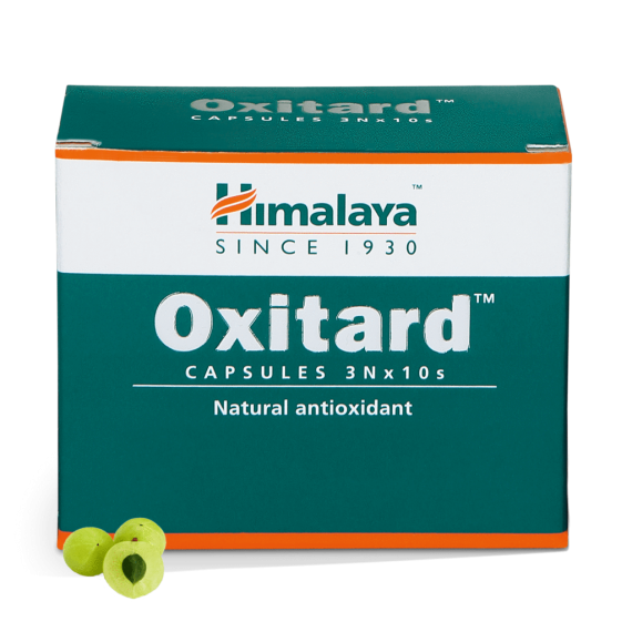 Oxitard_