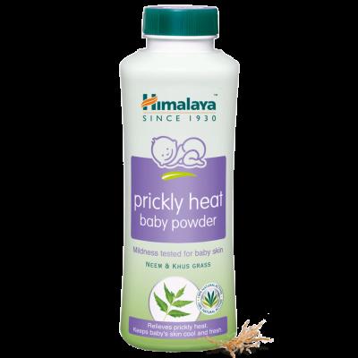 Prickly-Heat-Baby-Powder