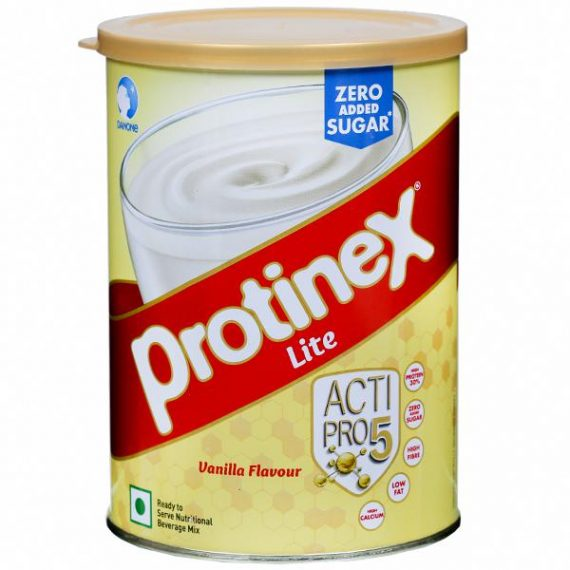 Protinex-Lite-Vanilla