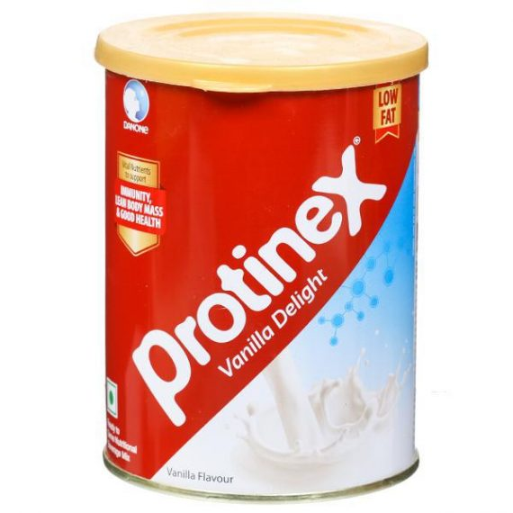 Protinex-Vanilla-Delight-Tin-Powder-