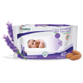 Soothing-Baby-Wipes_12