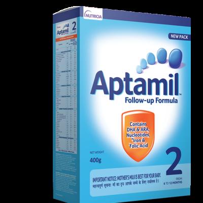 aptamil-2
