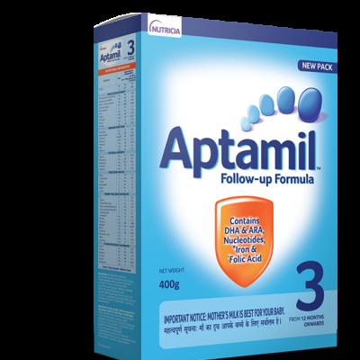 aptamil-3