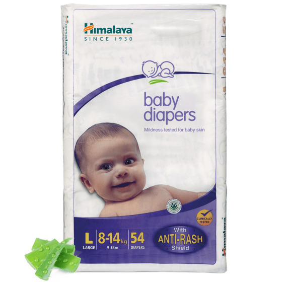 baby-diapers-large