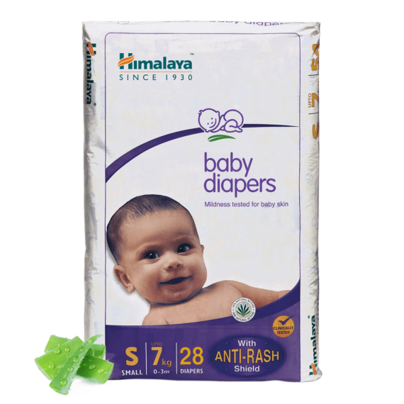 baby-diapers-small-28s