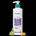 baby-massage-oil-500ml