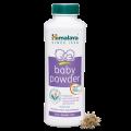 baby-powder-100g
