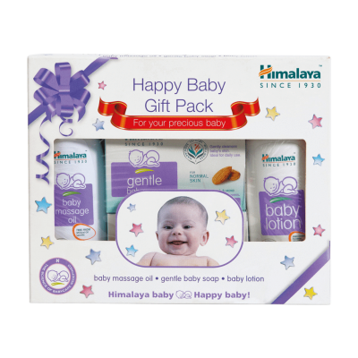 babycare-gift-pack-oil-soap-lotion_