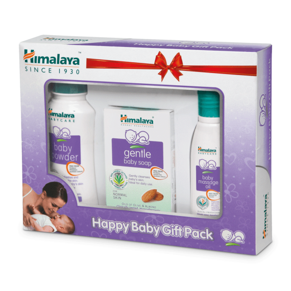 babycare-gift-pack-oil-soap-powder