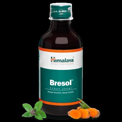 bresol-200ml