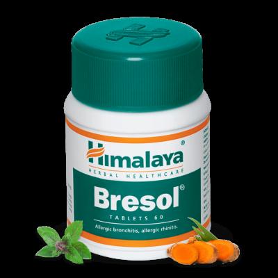 bresol-60-tab_1024x1024