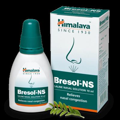 bresol-ns-spray_10ml_1024x1024