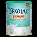 dexolac-special-1