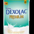 dexolac-stage1