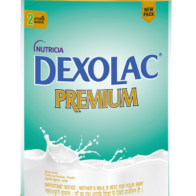dexolac-stage2