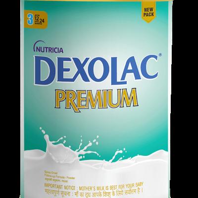 dexolac-stage3