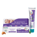 diaper-rash-cream-20g