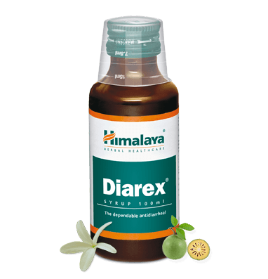 diarex-syrup-100ml_1024x1024
