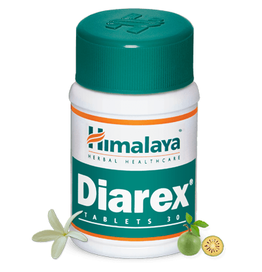 diarex-tab-30s-new_1024x1024