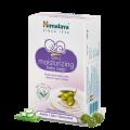extra-moisturizing-baby-soap-125g