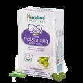 extra-moisturizing-baby-soap-75g