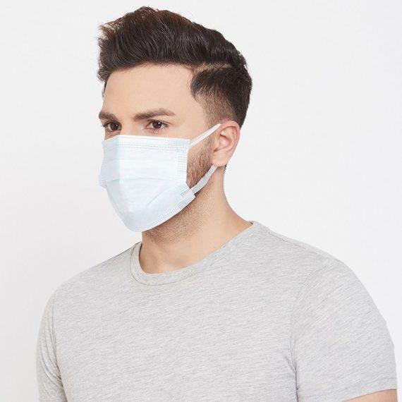 face-masks_3_2