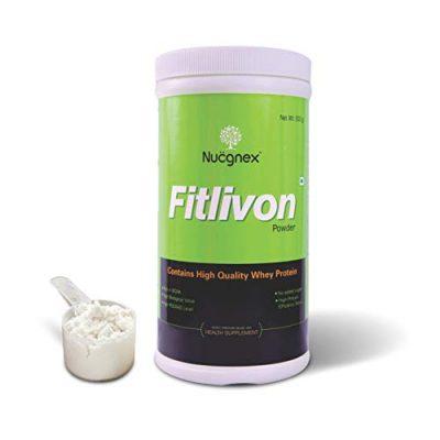 fitlivon.2
