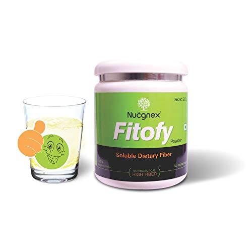 fitofy