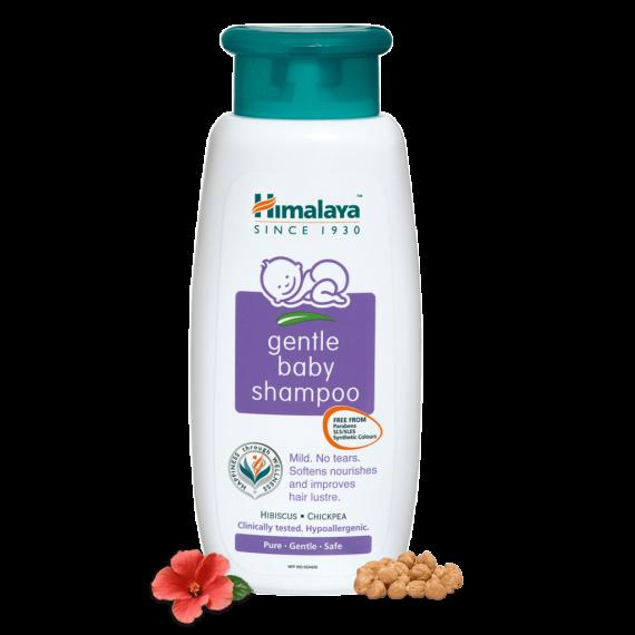 gentle-baby-shampoo-100ml