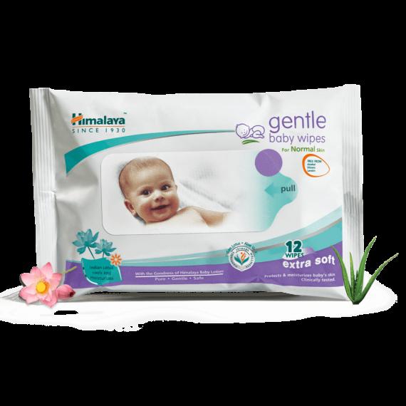 gentle-baby-wipes-12s