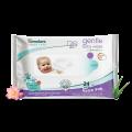 gentle-baby-wipes-24s