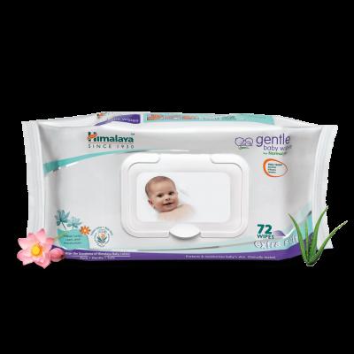 gentle-baby-wipes-72s