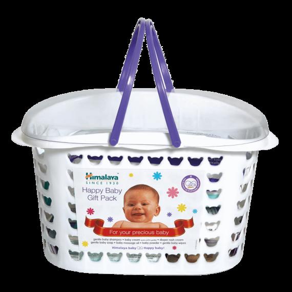 himalaya-baby-gift-basket