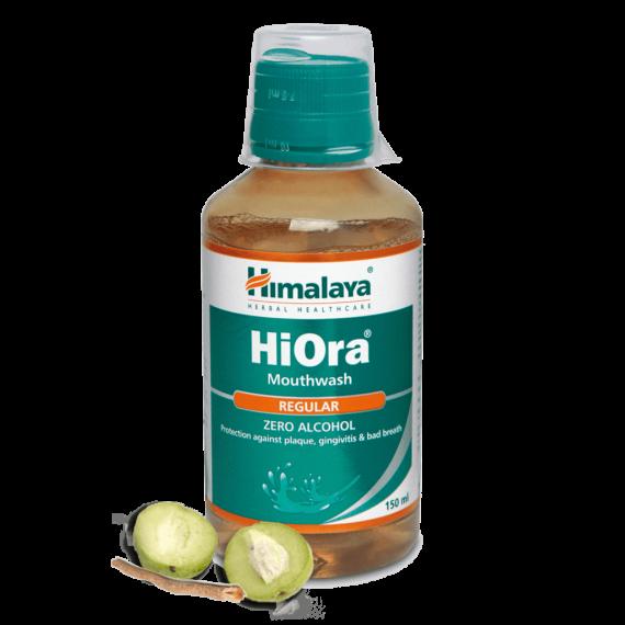 hiora-mouthwash-regular