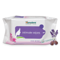intimate-wipes