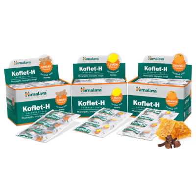 koflet-h-10x6s-