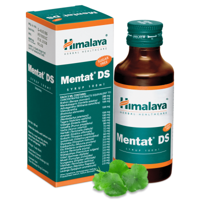 mentat-ds-Syrup