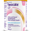 neocate.new