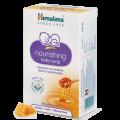 nourishing-baby-soap-125g