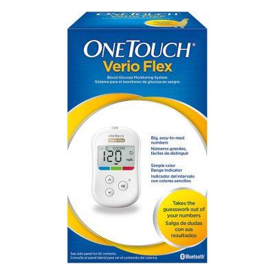 one_touch_verio_flex_meter_kit_1024x1024