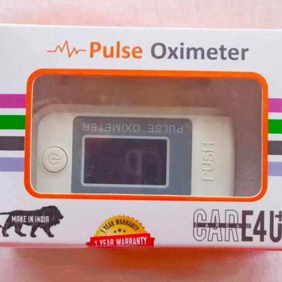 oximeter2