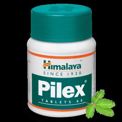 pilex-
