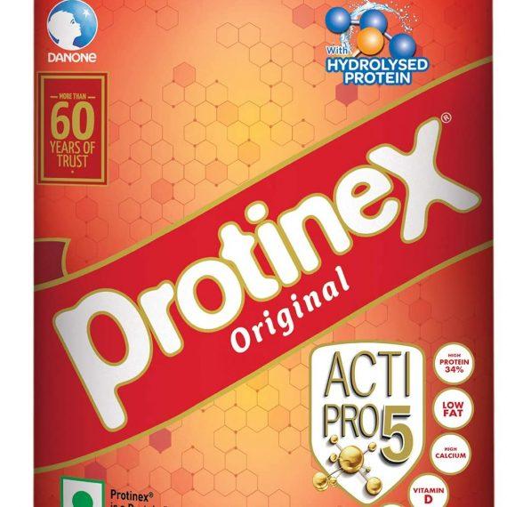 protinex 400