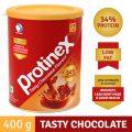protinex tasty c 400