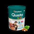quista-kids-chocolate