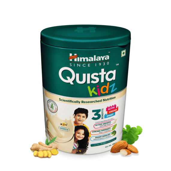 quista-kids-vanilla