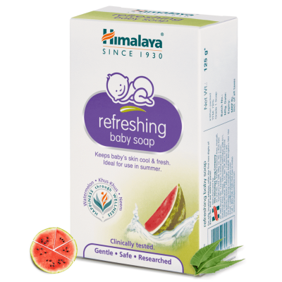 refreshing-baby-soap