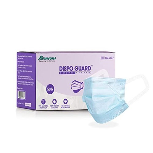 romsons-guardwell-3ply-face-mask