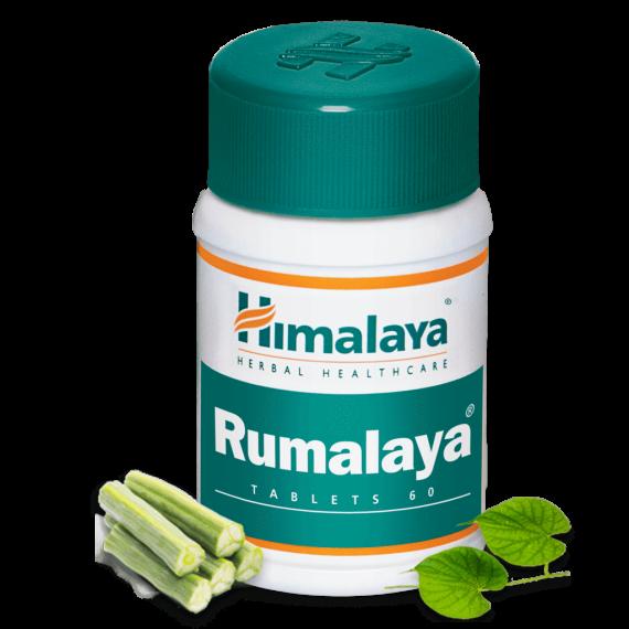rumalaya-tablet