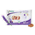 soothing-baby-wipes-24